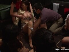 Wet Brunettes asian cumshots asian swallow japanese chinese Thumb