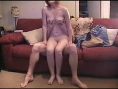 Cuckold Candy Monroe loves interracial cock Thumb
